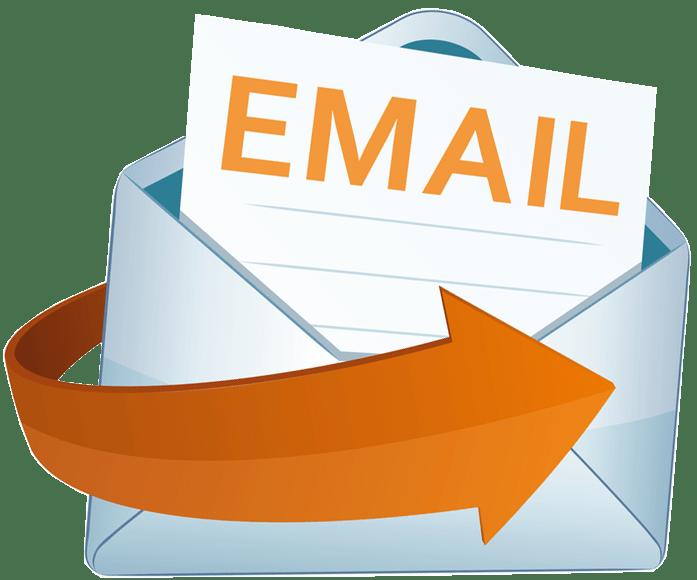 email marketing ; digital marketing