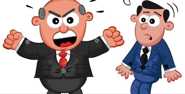 boss , rohitashok.com/blog , life , speaking