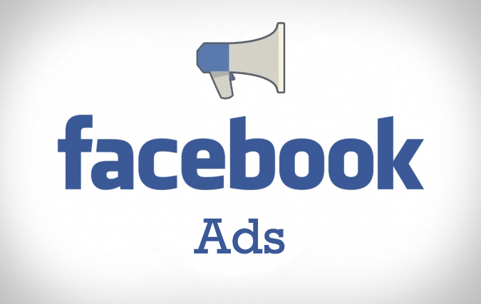 facebook advertisement , social media marketing