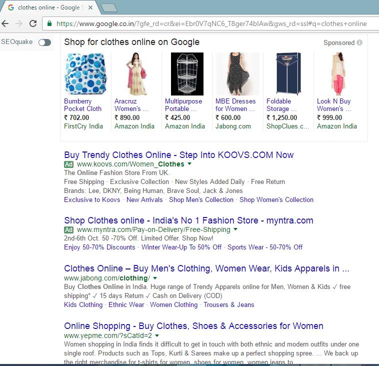 media , social media , adwords , google
