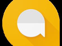 google , google allo , social media , chatting apps , messaging apps