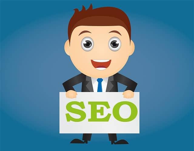 seo , search engine optimisation , digital marketing