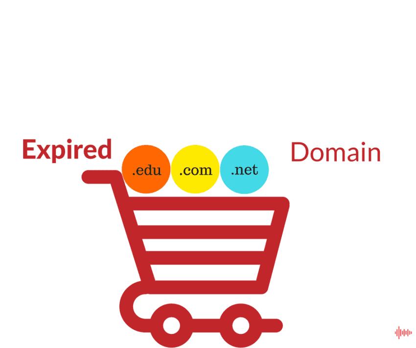 website , seo , affiliate marketing