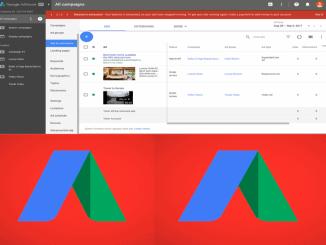 google adwords , rohit ashok